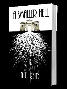 A Smaller Hell 3D