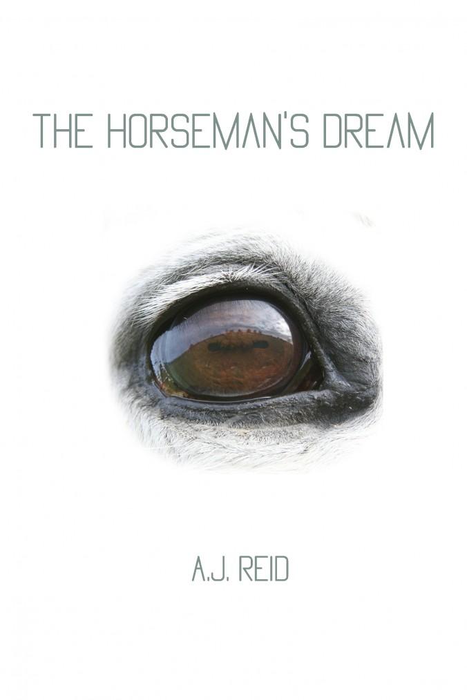 Horseman 7th Sept