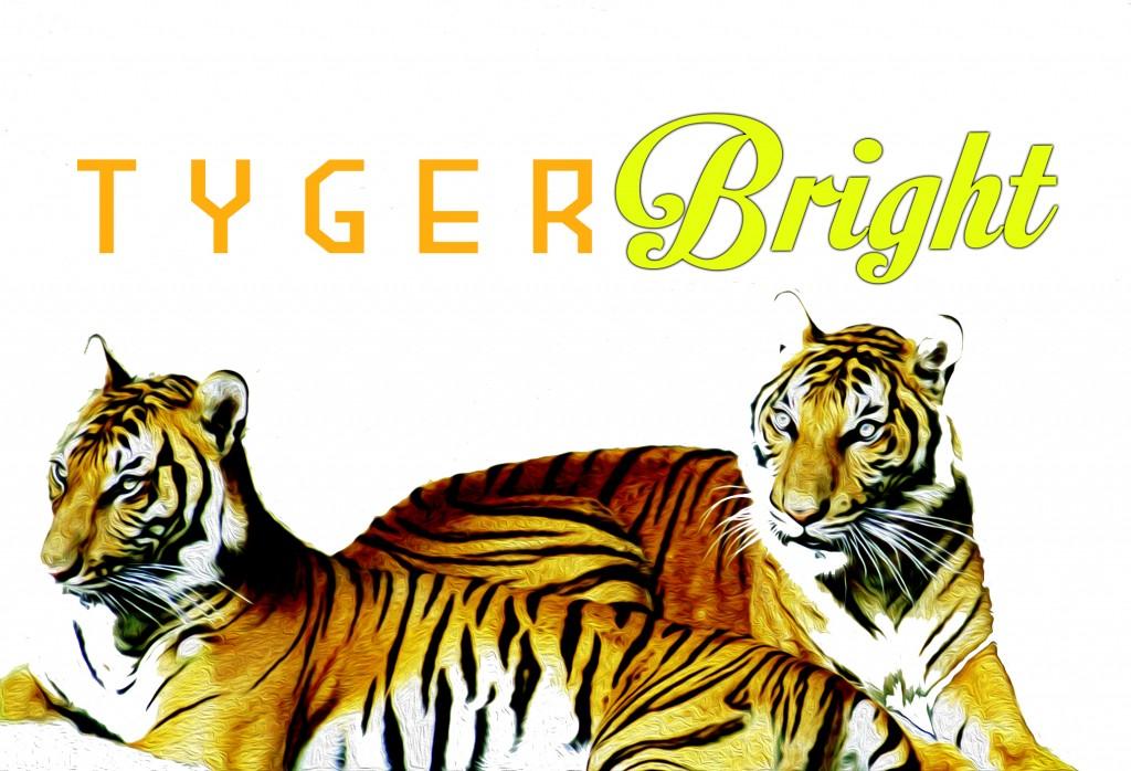 tiger mar 2015 3