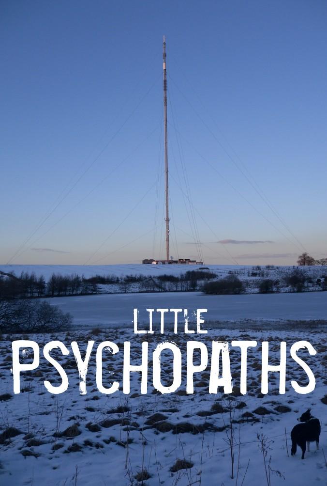 Little Psychopaths