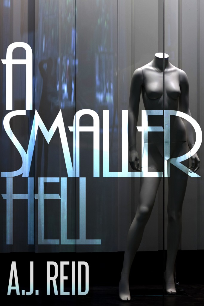 Smaller Hell Dummy August 16th7