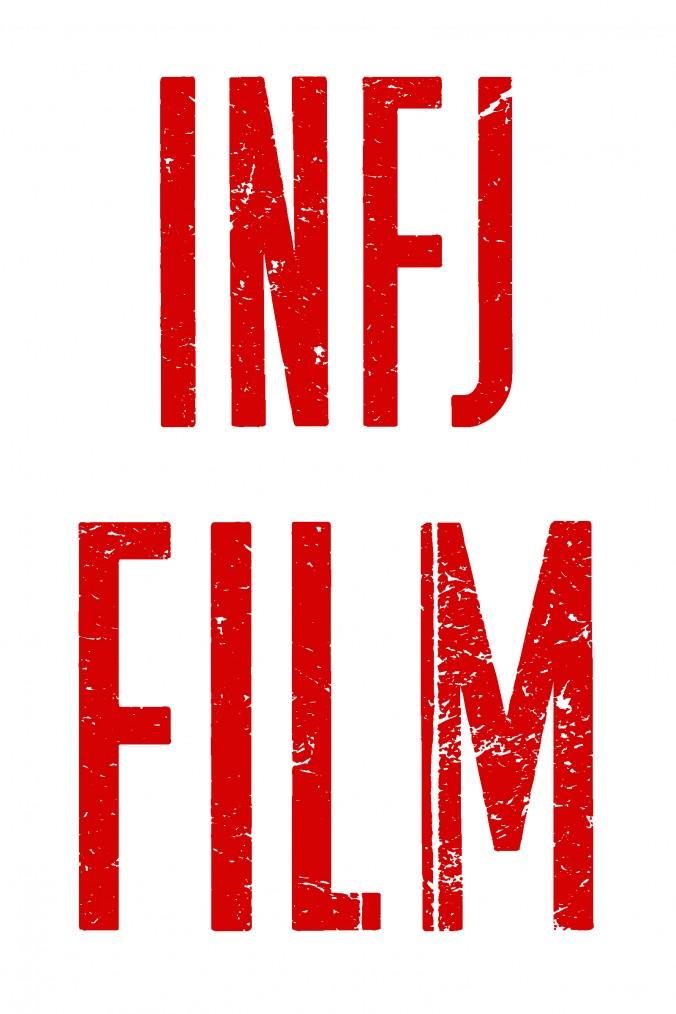 INFJ film