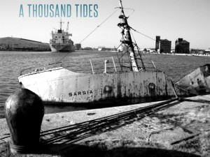 Thousand Tides 2